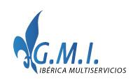 GMI Ibérica Multiservicios